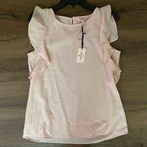 Juicy Couture blouse #workwear